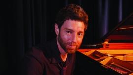 Benny Green Marians Jazzroom Bern Tickets