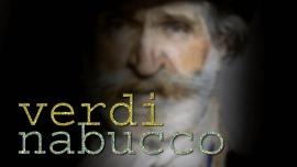 Verdi: Nabucco Französische Kirche Bern Billets