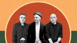 """Blues Max Trio - """"Freispiel"""" Weisser Wind Zürich Tickets"""