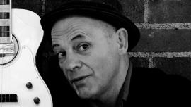 Blues Max im Trio Comedy Bühne Weisser Wind Zürich Billets