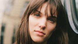 Charlotte Cardin (CAN) Espace culturel le Nouveau Monde Fribourg Billets
