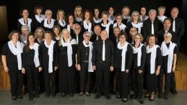 Gospel Singers Wollishofen Locations diverse Località diverse Biglietti