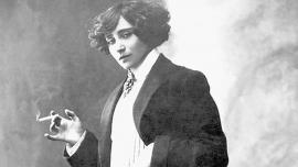 Colette Burgbachkeller Zug Tickets