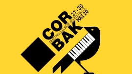 Corbak Festival 2020 Salle de spectacle La Chaux-du-Milieu Billets