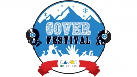 Cover Festival Davos 2018 Diverse Locations Diverse Orte Tickets