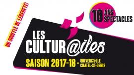 Brunch Foyer de l'Univers@lle Châtel-St-Denis Tickets