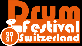 Drum Festival Switzerland Kaufleuten Zürich Tickets