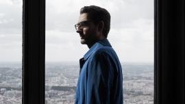 DJ Deep Audio Club Genève Biglietti