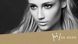 Miss Bern 2020 DAS ZELT Bern Billets