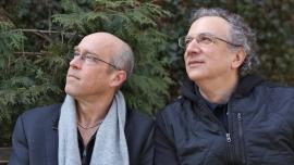Dave Douglas & Uri Caine La Spirale Fribourg Billets