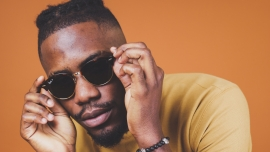 Ycee (NG) Les Docks Lausanne Tickets