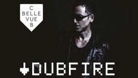 U.N.D.E.R. pres: Dubfire Club Bellevue Zürich Tickets