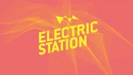 Electric Station Salzhaus Winterthur Tickets