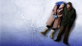 Eternal Sunshine Of The Spotless Mind Innenhof des Burgerspitals Bern Tickets