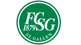 FC St.Gallen 1879 - FC Zürich kybunpark St.Gallen Tickets