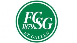 FC St.Gallen 1879 - BSC Young Boys kybunpark St.Gallen Tickets