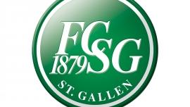 FC St. Gallen FCSG AFG ARENA St.Gallen Biglietti