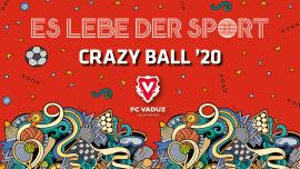 Es lebe der Sport Vaduzer-Saal Vaduz Biglietti