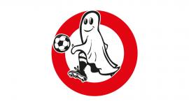 Geisterspiel FC Winterthur Stadion Schützenwiese Winterthur Tickets