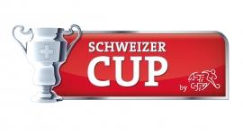 Schweizer Cup 2021 Stadion Schaffhausen Schaffhausen Tickets