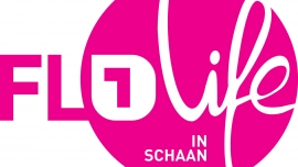 FL1 LIFE in Schaan SAL in Schaan Schaan (FL) Tickets