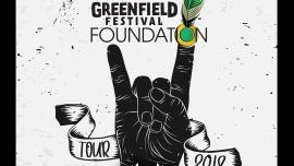 Greenfield Chauderon 18 - No Name Lausanne Billets