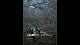 Guerre et Paix Grand Théâtre de Genève Genève Billets