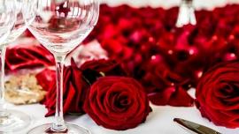 Valentins-Dinner Giardino Verde Uitikon (ZH) Biglietti