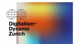 Digitalism Live Dynamo Zürich Tickets