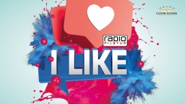Radio Pilatus - I like Mottoparty Grand Casino Luzern Biglietti