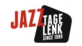 Jazz Tage Lenk2019 Kronenplatz Lenk Tickets