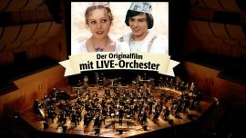 Drei Haselnüsse für Aschenbrödel Konzertsaal Luzern Biglietti