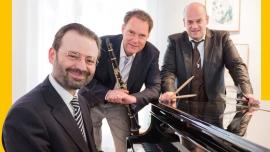 Konzert mit Frank Roberscheuten Burgbachkeller Zug Billets
