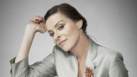Lisa Stansfield The Alex Zermatt Tickets