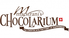 Maestrani's Chocolarium Maestrani's Chocolarium Flawil bei St. Gallen Tickets