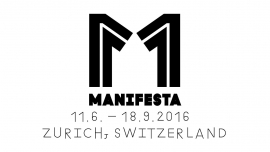 Manifesta 11 Diverse Locations Zürich Tickets