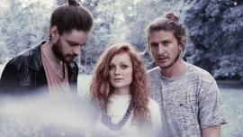 Ghost Lagoon & Marylane Musikklub Mehrspur Zürich Billets