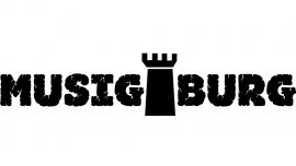 Gloryhammer Tour Musigburg Aarburg Billets