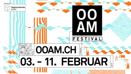 One Of A Million Musikfestival Diverse Locations Baden Tickets
