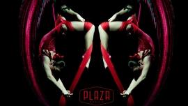 Ohh! La La! Ch?rie! Burlesque Striptease Show Plaza Z?rich Tickets