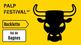 Pass Rocklette Commune de Bagnes Bagnes Tickets