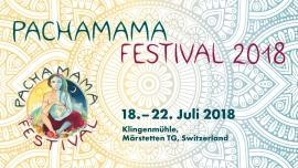 5-Tages Festivalpass Klingenmühle Märstetten TG Tickets