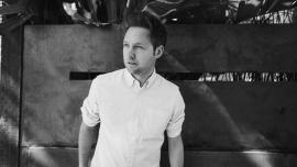 Nick Howard (UK) Parterre One Music Basel Billets