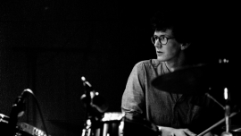Mullener / Hernandez / Giovanoli Trio La Spirale Fribourg Billets
