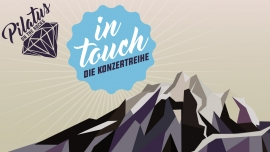Pilatus On The Rocks - In Touch DRAGON FORUM - Pilatus Kulm - 2132 M.ü.M. Kriens Tickets