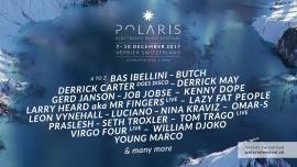 Polaris Festival Le Mouton Noir Verbier Billets