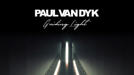 Paul Van Dyk MÄX Zürich Tickets