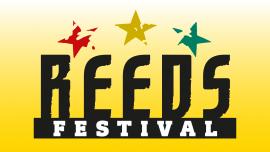 Reeds Festival 2019 Seequai Pfäffikon (ZH) Tickets