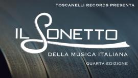 Il Sonetto della Musica Italiana 2018 Theater Spirgarten Zürich Billets