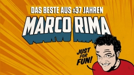 Marco Rima Aula Cher Sarnen Tickets